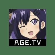 age动漫 网站