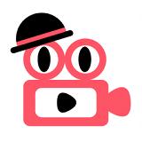 新世界动漫app安卓