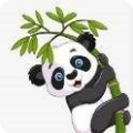 熊猫漫画登录页面入口
