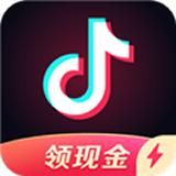 抖音宝app