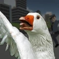 捣蛋鹅2游戏中文版