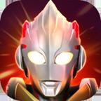 奥特曼宇宙英雄1.0.4安卓新版本