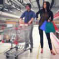 我的超市购物模拟器中文版