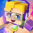方块模组最新版本