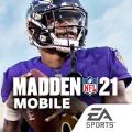 MADDEN NFL MOBILE 21破解版