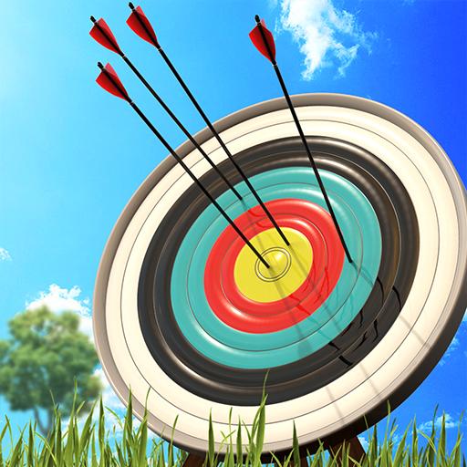 射箭达人ArcheryTalent