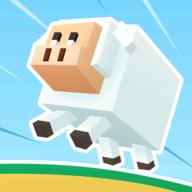 奔跑吧山羊游戏安卓版