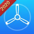 testflight兑换码大全2020