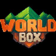 世界盒子游戏下载中文