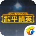 和平精英和平营地助手