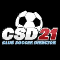 足球俱乐部经理2021最新版
