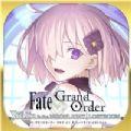 Fate Grand Order Waltz官方版