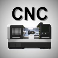 CNC模拟器安卓