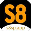 s8视频娱乐网加密路线