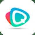 国产亚洲综合视频在线app