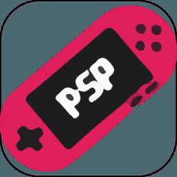 模拟器PSP游戏