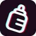 抖音豆奶视频app