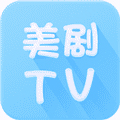 美剧TV黑人污版
