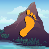 登山模拟器游戏