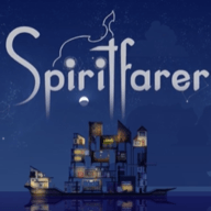 Spiritfarer中文版