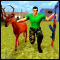 虚拟狩猎野鹿破解版