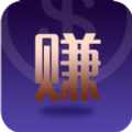 领航兼职app