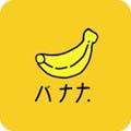 大香蕉影视