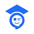 gzseduyuncn贵州教育资源服务平台