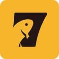 七秒鱼直播app