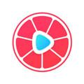 西柚视频2020版