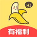 香蕉视频无限看