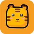 老虎直播app