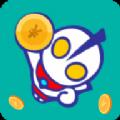 悬赏超人app