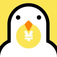 菜鸟记账app安卓最新版