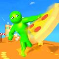 披萨大战破解版