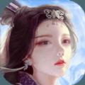 异域斩妖传官方版