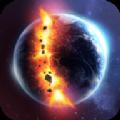 星球毁灭模拟器最新版下载