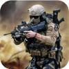 狙击手为生存而战安卓版