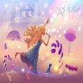 糖果童话红包版游戏