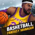 NBA正义联盟官方版