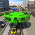 陀螺仪总线模拟器2020