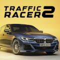 Traffic Racer Pro中文版