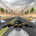 川崎h2摩托车自由驾驶游戏