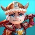 神话骑士破解版
