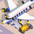 航空公司闲置机场大亨破解版