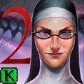 evil nun 2手机版