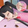 蟑螂蚊子模拟器破解版