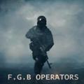 fgb反恐突击队最新版