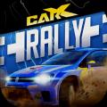 CarX Rally中文版