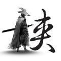 江湖大侠模拟器官方版
